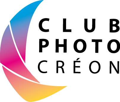 logo_club_photo_creon